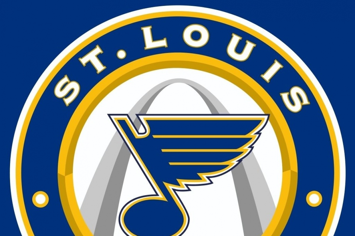 photograph regarding St Louis Blues Printable Schedule known as Match Child: Absolutely free Boy or girl: Hockey with the St. Louis Blues