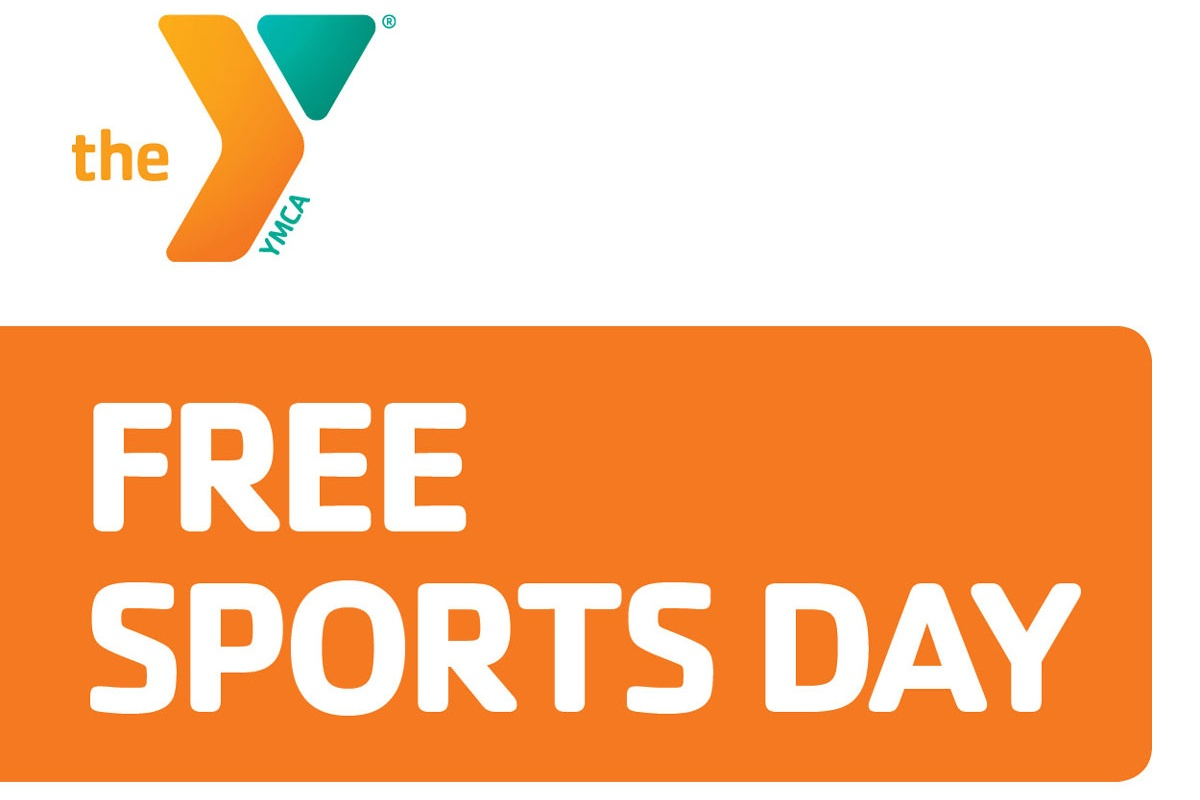 Sports Fest 2019 at the Gateway Region YMCA | stlparent com